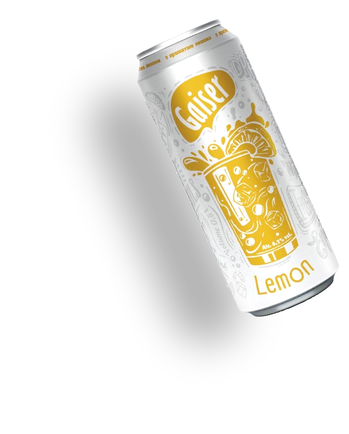 gaiser_limon_back